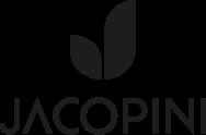 Logo von Jacopini Import GmbH