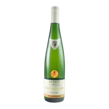 Riesling Médaille dOr